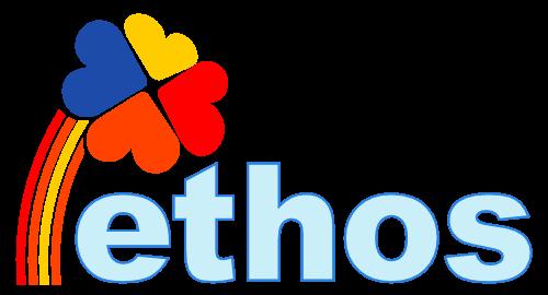 AASEthos
