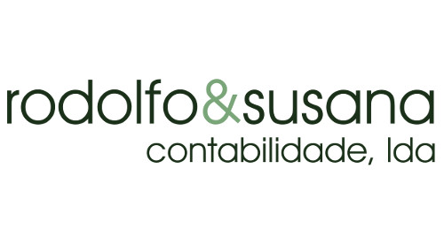 Rodolfo e Susana
